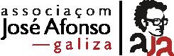 AJA Galiza Logo